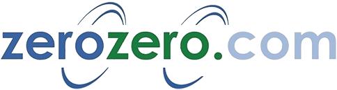 ZeroZero.com